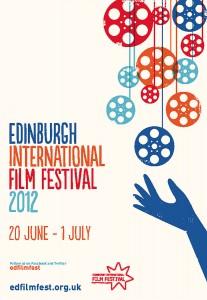 EdinburghFF_2012